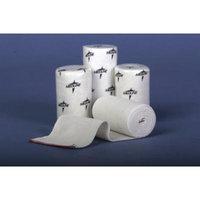 Medline Swift-Wrap Elastic Bandage Velcro 20/Box 2