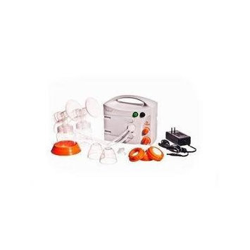 Hygeia EnJoyeTM LBI Professional Grade Breast Pump with Tote and PAS