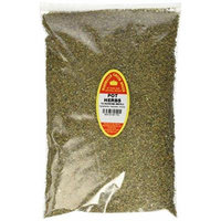 Marshalls Creek Spices Family Size Refill Pot Herbs, 12 Ounces