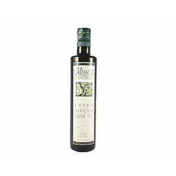 Masserie di Sant'Eramo Delicate Extra Virgin Olive Oil (Italy)