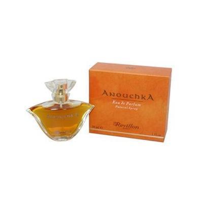 Revillon Anouchka Eau de Parfum Spray for Women, 1 Ounce