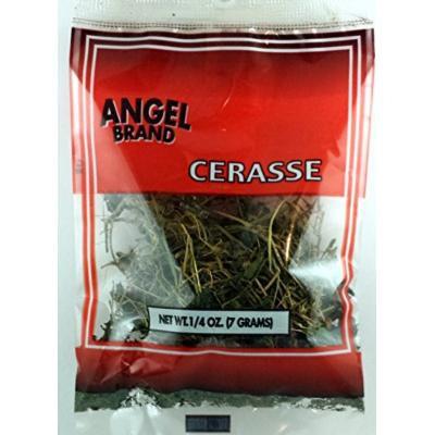 Angel Brand Cerasse Tea