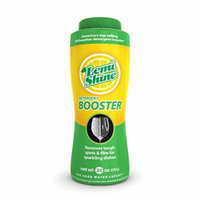 Lemi Shine Detergent Booster, 24 Ounce