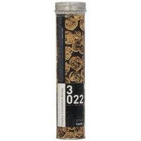 See Smell Taste Cinnamon Ceylon C5