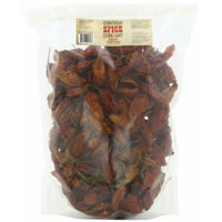 Sonoran Spice Ghost Peppers, 1 Pound
