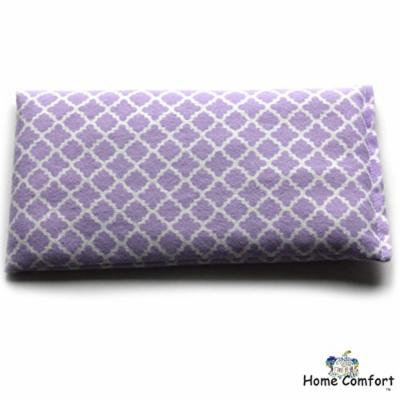 Hot/Cold Therapy Pack (Purple)