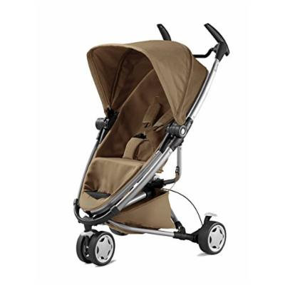 Baby Stroller Compact Pushchair Quinny Zapp Xtra2 Toffee Crush 2015
