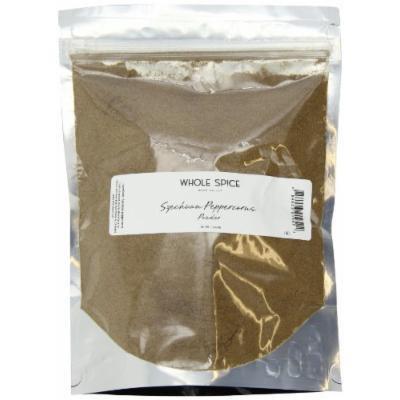 Whole Spice Peppercorns Szchuan Powder, 1 Pound
