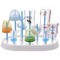 New Designs, Baby Branches Antibiotic Bottle Drying Racks Bottle Rack (1 Piece)