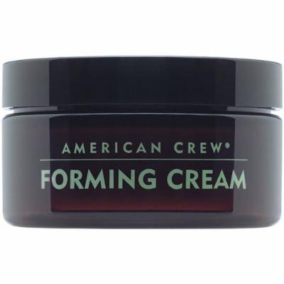 American Crew Forming Cream, 1.75-Ounce Jars (Pack of 3)