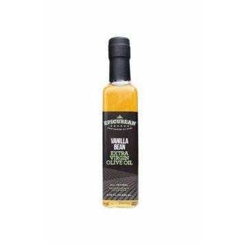 Vanilla Bean Extra Virgin Olive Oil 250ml