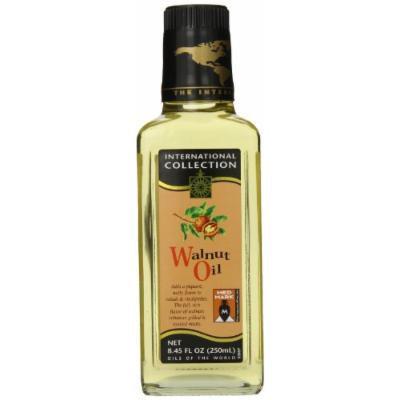 International Collection Oil, Walnut, 8.45 Ounce