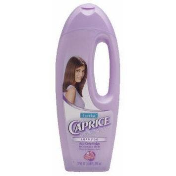 Palmolive® Caprice Acti-ceramides Shampoo