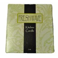 Fresh Wave Natural Odor Neutralizer Kitchen Candle