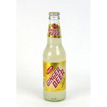 Barritts Ginger Beer (6 bottles)