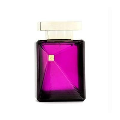 Seduction Dark Orchid Eau De Parfum Spray - 50ml/1.7oz