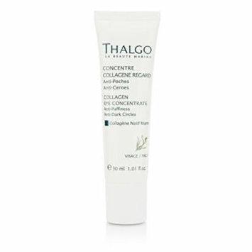 Thalgo Collagen Eye Concentrate 30ml/1.01oz (Salon Size)