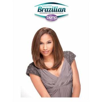 Sensationnel Premium Too Brazilian Yaki Bump (12