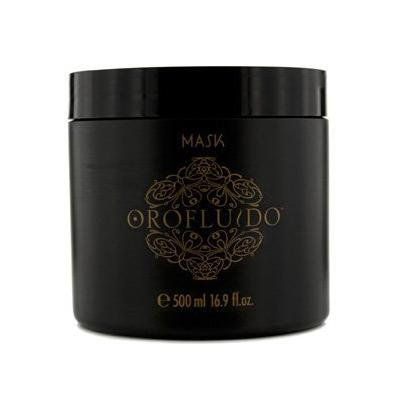 Orofluido Mask 500Ml/16.9Oz