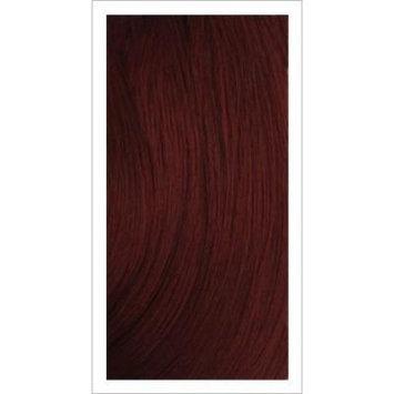 MilkyWay Remy Human Hair Weave SAGA Brazilian Remy Yaky [16