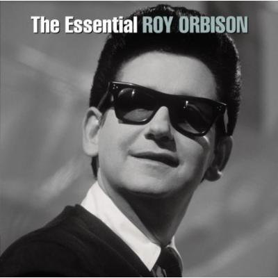 Essential by Orbison, Roy (2006-03-28)