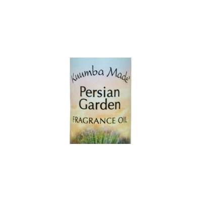 Kuumba Made Fragrances (Persian Garden, 1oz (29.57ml))