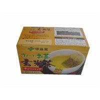 Ito En Oi Ocha Genmaicha Tea, 20-Count, 1.8 Ounce Boxes (Pack of 4)