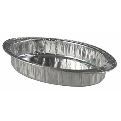 Masterbuilt 20091613 Water Bowl Liner (2 Pack)