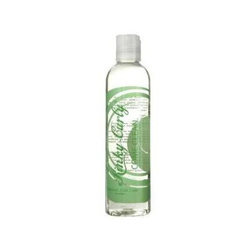 Come Clean Shampoo - 8 Oz (Pack of 3)