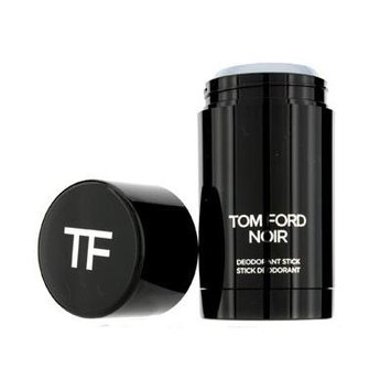Tom Ford Noir Deodorant Stick - 75ml/2.5oz