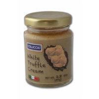 Coluccio White Truffle Cream , 80gr