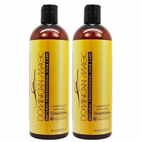 Dominican Magic Hair Follicle Anti Aging Conditioner 15.8oz