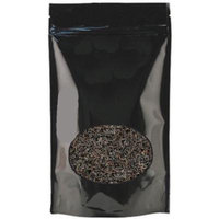 Yankee Traders Brand, Blackberry Black Tea Loose * 2-8 Oz Bags