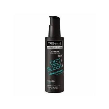 TRESemme Expert Selection Get Sleek Perfect Polish Blow Dry Balm 3 fl oz