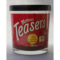 Maltesers Teasers Chocolate Spread 200g (Pack of 2)