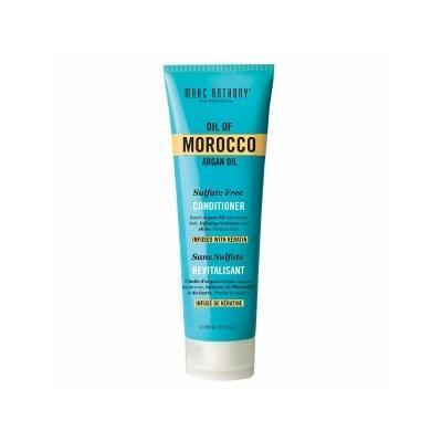 Marc Anthony True Professional Oil of Morocco Argan Oil Conditioner 8.4 fl. oz
