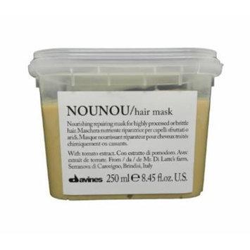 Davines Essential Haircare NOUNOU Hair Mask 8.45 oz