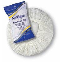 No Rinse Shampoo Cap (5-Pack)
