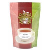Earl Grey Tea - 50 Teabags