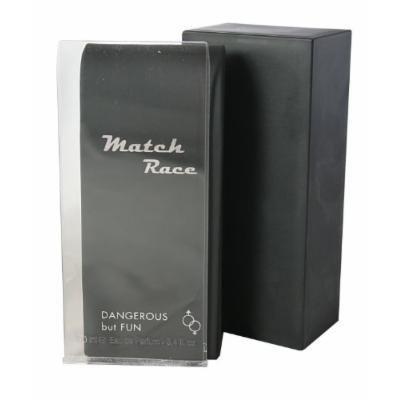 Match Race Eau de Parfum-3.38 oz.