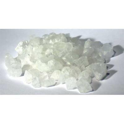 Sea Salt Course 4oz