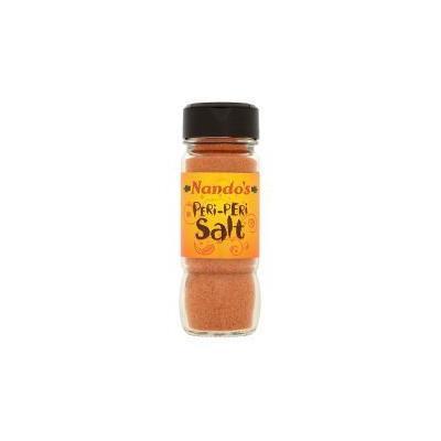 Nando's Peri-Peri Chip Sprinkle 70g