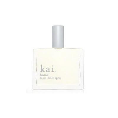 Kai Perfume Kai Home - Room + Linen Spray