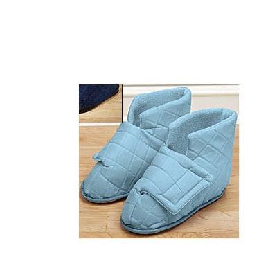 Diabetic Slippers Medium