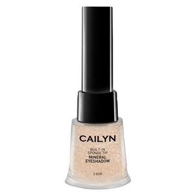 Cailyn Just Mineral Eye Polish, Champagne