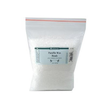 LorAnn Paraffin Wax Beads Fully Refined Food Grade, 1 Pound