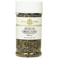 India Tree Mexican Oregano, .55 oz (Pack of 6)