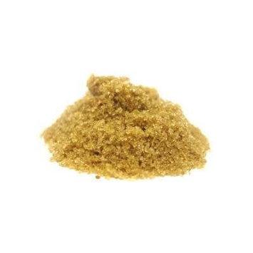 Light Brown Sugar - 5 Lb Bulk
