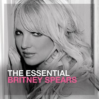 Essential Britney Spears