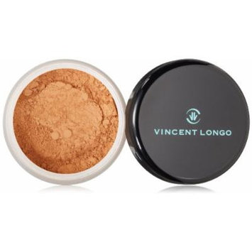 VINCENT LONGO Loose Face Powder, Topaz